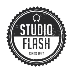 Studio Flash
